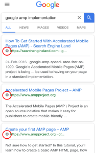 Google-AMP-Screen