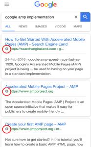 Google-AMP-Screen