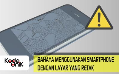 layar_smartphone_retak
