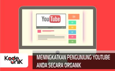 pengunjung_youtube